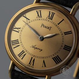 PI854F Piaget 18ct Aspery Close 1