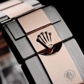RO22018S Rolex GMT-Master II Close8