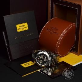 BR21302S Breitling Colt Chronograph Box