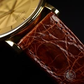 RO20370S_Rolex_Cellini_Classic_18ct_Close2.JPG