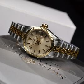 RO20663S_Rolex_Vintage_Ladies_Datejust_Close9.JPG