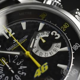 JA20230S-Jaeger-LeCoultre-Master-Compressor-Valentino-Rossi-Edition-Close9