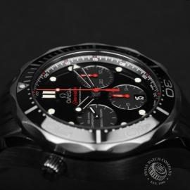 OM21118S_Omega_Seamaster_Professional_Chronograph_Co_Axial_Close8.JPG