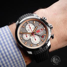 CH22259S Chopard Mille Miglia 'Dubai' Wrist