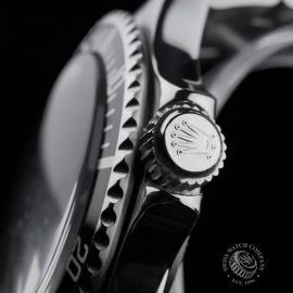 RO21394S Rolex Vintage Submariner 5513 Close3 1