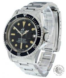 ro17924-submariner-box 1
