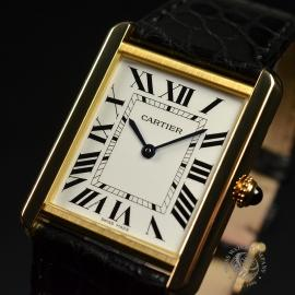 CA20792S_Cartier_Tank_Solo_18k_Yellow_Gold_Close1.JPG