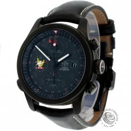 Bremont ALT1-B 28 Squadron Special Military Project