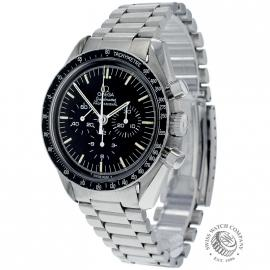 Omega Vintage Speedmaster Moonwatch