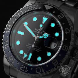 RO22004S Rolex GMT-Master II Close10