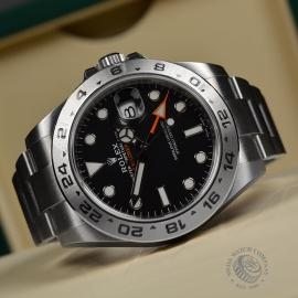 RO20767S_Rolex_Explorer_II_Orange_Hand_Close10.JPG