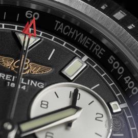 BR22425S Breitling Colt Chronograph Close5 1