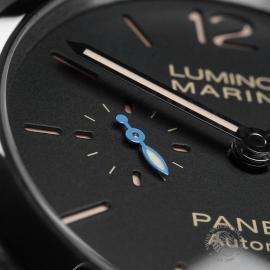 PA22446S Panerai Luminor 1950 Marina 42 Close5