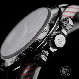 RO22403S Rolex Cosmograph Daytona Close7