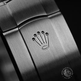 RO20880S_Rolex_Oyster_Perpetual_34mm_Close6.JPG