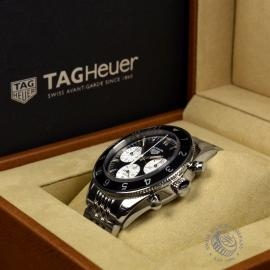 TA20518S_Tag_Heuer_Autavia_Close2.JPG