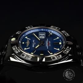 BR20731S_Breitling_Galactic_41_Close8.JPG