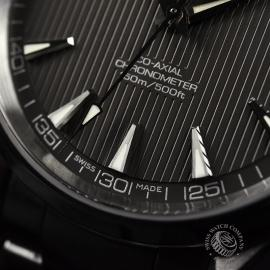 OM20791S_Omega_Seamaster_Aqua_Terra_Co_Axial_Close5.JPG