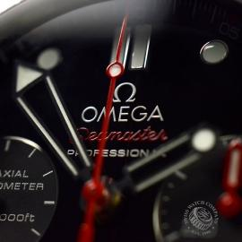 OM20233S-Omega-Seamaster-Professional-Chronograph-Co-Axial-Close8