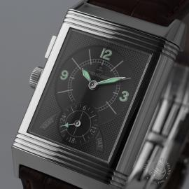 JA21039S_Jaeger_LeCoultre_Reverso_Duo_Night_and_Day_Close2.jpg