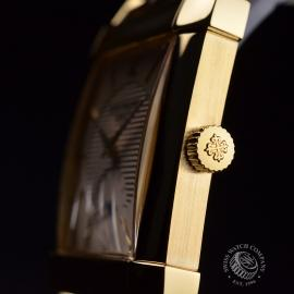 PA20906S_Patek_Philippe_Gondolo_18ct_Close2.JPG