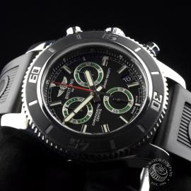 BR20231S-Breitling-Superocean-Chronograph-M2000-Close17 1