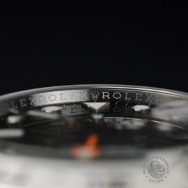 RO20643S_Rolex_Explorer_II_Orange_Hand_Close7.JPG