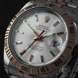 RO22670S Rolex Datejust Turn-O-Graph Close1
