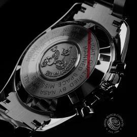OM22330S Omega Speedmaster Pofessional Moonwatch Close9