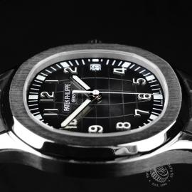 PK21734S Patek Philippe Aquanaut Close6 1