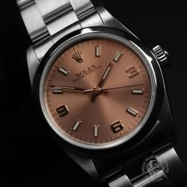RO20404S_Rolex_Oyster_Perpetual_Close2.JPG