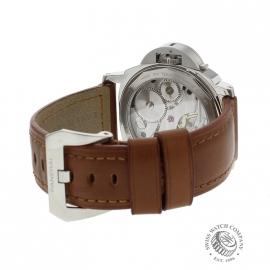 PA19634-Panerai-Luminor-Back