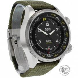 OR19170-Oris-Big-Crown-ProPilot-Dial.jpg