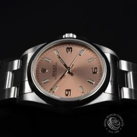 RO20404S_Rolex_Oyster_Perpetual_Close11.JPG