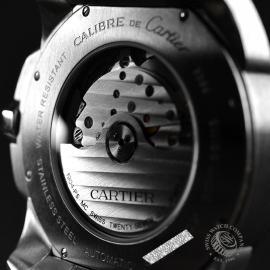 CA18590S Cartier Calibre de Cartier Close6 1