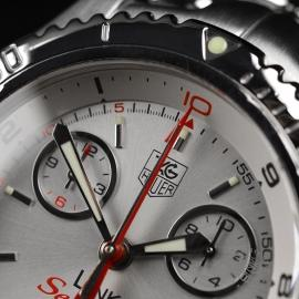RO20973S Tag Heuer Link Searacer Close5