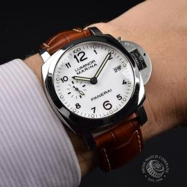PA20991S Panerai Luminor Marina 1950 3 Days Automatic Wrist