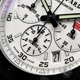 CH21954S Chopard Mille Miglia Chronograph Close4