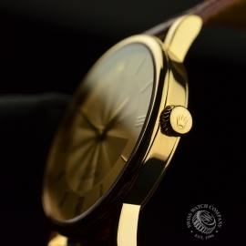 RO20370S_Rolex_Cellini_Classic_18ct_Close7.JPG