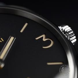 PA20258S-Panerai-Radiomir-Close9