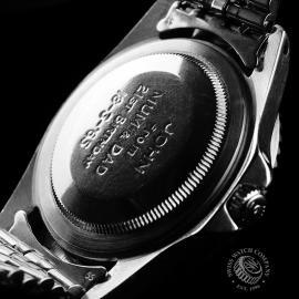 RO1904P Rolex Vintage GMT-Master Close10