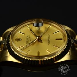 RO20730S_Rolex_Vintage_Oyster_Perpetual_Date_14ct_Close5.JPG