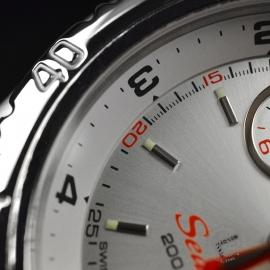 RO20973S Tag Heuer Link Searacer Close7