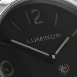PA18149S_Panerai_Luminor_Base_Left_Handed_Close1.JPG