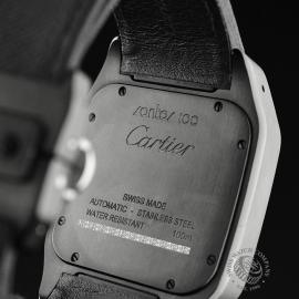 CA20306S_Cartier_Santos_100_Carbon_Close13.jpg