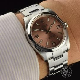 RO20628S_Rolex_Oyster_Perpetual_34mm_Wrist.JPG