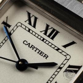 CA22473S Cartier Panthere 3-Row Close 3