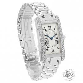 CA20269S_Cartier_Ladies_Tank_Americaine_18ct_Dial_1.jpg