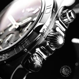 BR1905P Breitling Chronomat 44 Flying Fish Close8