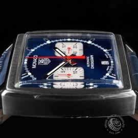 TA21612S Tag Heuer Monaco Close 6